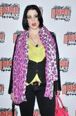 brody dalle the 2009 shockwaves nme awards held at