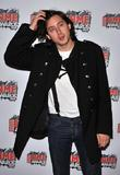 Carl Barat and NME