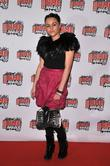 Jaime Winstone, NME and Brixton Academy