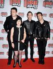 Glasvegas, NME and Brixton Academy