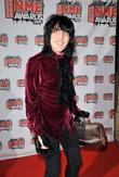 Noel Fielding and NME