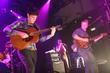 Noah and the Whale perform at Koko London,...