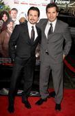 John Leguizamo and Freddy Rodriguez