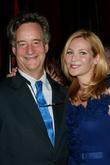 John Rothman and Jennifer Westfeldt