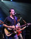 O.a.r. Performs At The Pompano Beach Amphitheater