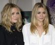 Mary Kate Olsen and Olsen Twins