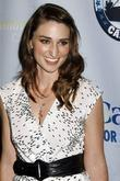 Sara Bareilles One Splendid Evening with John Mayer...