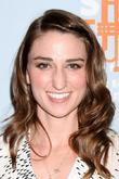 Sara Bareilles 'One Splendid Evening' sponsored by Carnival...