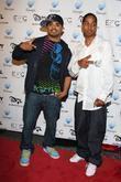 B2K and Snoop Dogg