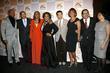 Susan L. Taylor, Gayle King and Oprah Winfrey