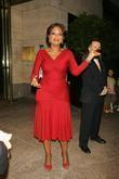 Oprah Winfrey Is Embarrassed After Packing On 40 Pounds In Recent Months -