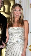 Jennifer Aniston, Academy Of Motion Pictures And Sciences