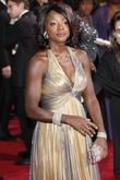 Viola Davis, Academy Of Motion Pictures And Sciences and Academy Awards