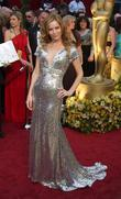 Leslie Mann, Academy Of Motion Pictures And Sciences, Academy Awards