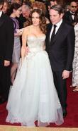 Sarah Jessica Parker, Matthew Broderick, Academy Of Motion Pictures And Sciences