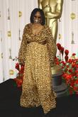 Whoopi Goldberg, Academy Of Motion Pictures And Sciences and Academy Awards