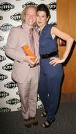 Bruce Cohen, Marisa Tomei, Directors Guild Of America