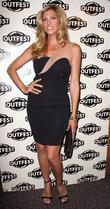 Candis Cayne, Directors Guild Of America