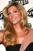 Candis Cayne The Outfest 2008 Legacy Awards held...