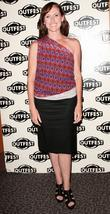 Molly Shannon The Outfest 2008 Legacy Awards held...