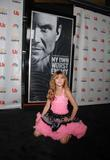 Bella Thorne Premiere of the NBC show Own...