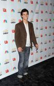Taylor Lauter Premiere of the NBC show Own...