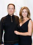 Tom Hanks, Rita Wilso