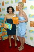 Alicia Ybarbo and Mary Ann Zoellnber 'Today's Moms:...