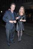 Rick Hilton and Paris Hilton