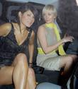 Best Friends of Paris Hilton
