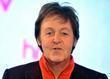 Mccartney Signs With Major Label