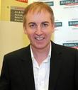 True Crime Author Paul Williams