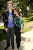 Scott Macintyre, American Idol and Paula Abdul
