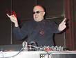 DJ Chip Duckett