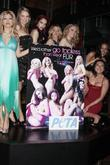 Rick's Cabaret Girls