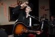 Pete Doherty and Babyshambles