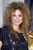 Miri Ben-Ari 2009 Phoenix Rising Award Dinner held...