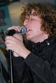 The Pigeon Detectives Performing Live At Fopp