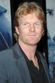 Jim Courier New York Premiere of Pride and...