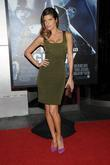 Lake Bell New York Premiere of Pride and...