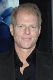 Noah Emmerich New York Premiere of Pride and...