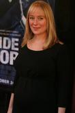 Jennifer Ehle New York Premiere of 'Pride and...