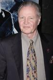 Jon Voight New York Premiere of 'Pride and...