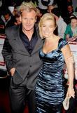 Gordon Ramsay and Tara Ramsay