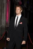 Jenson Button  The Prince's Trust Invest In...