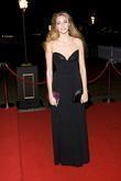 Tamsin Egerton  The Prince's Trust Invest In...