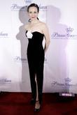 Bebe Neuwirth 2008 Princess Grace Awards Gala at...