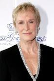 Glenn Close 2008 Princess Grace Awards Gala at...