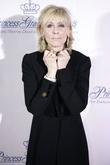 Judith Light 2008 Princess Grace Awards Gala at...