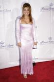 Princess Yasmine Pahlavi 2008 Princess Grace Awards Gala...